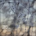 Paul Kendall: FAMILY VALUE PACK