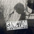 Sanctum: LIVE AT MASCHINENFEST 2015 CASSETTE