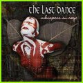 Last Dance, The: WHISPERS IN RAGE