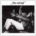 Normal, The: WARM LEATHERETTE 7''