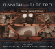 Various Artists: Danish Electro Vol. 4: Dark Industrial CD