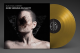 Black Nail Cabaret: GODS VERGING ON SANITY (GOLD) VINYL LP