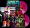 Vukovar: MONUMENT (LIMITED) VINYL 2XLP + CD