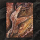 Coil: SWANYARD 2CD (Pre-Order, Expected Early June)