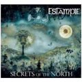Estampie: SECRETS OF THE NORTH