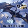 Aurelio Voltaire: RAISED BY BATS