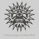 Sol Invictus: AGAINST THE MODERN WORLD CD
