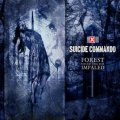 Suicide Commando: FOREST OF THE IMPALED (DELUXE) 2CD