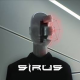 Sirus: SINGULARITIES (LIMITED) CDEP