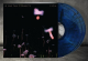 Lycia: LINE THAT CONNECTS, A Reissue (TRANSLUCENT BLUE/BLACK SMOKE) VINYL 2XLP