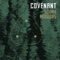 Covenant: SOUND MIRRORS CDS