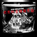 Red Industrie: CENSORED