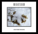 Collection D'Arnell Andrea: ANOTHER WINTER CD