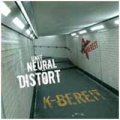 K-Bereit: DISTORT NEURAL UNIT