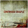 Controlled Collapse: INJECTION