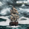 Mono Inc.: TOGETHER TILL THE END 2CD