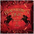Blackmore's Night: KNIGHT IN YORK, A