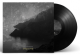 Desiderii Marginis: DEPARTED (LIMITED) VINYL LP (PRE-ORDER, EXPECTED MID AUGUST)