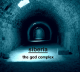 Siberia: GOD COMPLEX, THE CD