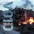 V01d: GREETED AS LIBERATORS 2CD