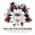 Helalyn Flowers: STITCHES OF EDEN