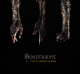 Mondtraume: LOVERS, SINNERS & LIARS CD