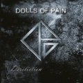 Dolls of Pain: DERELICTION