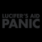Lucifer's Aid: PANIC CD