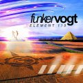 Funker Vogt: ELEMENT 115 (LTD ED) 2CD