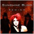 Sunshine Blind: REWIND
