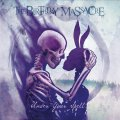 Birthday Massacre, The: UNDER YOUR SPELL CD