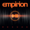 Empirion: RESUME CD