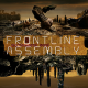 Front Line Assembly: MECHANICAL SOUL CD