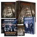 Unzucht: NEUNTOTER (LTD ED) 3CD BOX