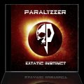 Paralyzzer: EXTATIC INSTINCT CD