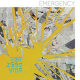Herzegovina: EMERGENCY CD (PRE-ORDER, EXPECTED EARLY AUGUST)