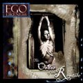 Ego Likeness: ORDER OF THE REPTILE, THE