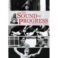 Various Artists: SOUND OF PROGRESS, THE (PAL FORMAT) DVD