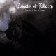 Angels Of Liberty: SERVANT OF THE GRAIL CD