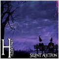 Silent Auction: H ON EARTH