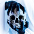 Gost: POSSESSOR CD