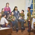 Laibach: SOUND OF MUSIC, THE CD