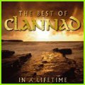 Clannad: BEST OF: IN A LIFETIME