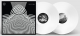Ulver: DRONE ACTIVITY (LIMITED WHITE) VINYL 2XLP (Pre-Order, Expected Early June)
