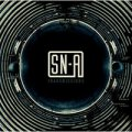 SN-A: TRANSMISSIONS