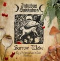 Inkubus Sukkubus: BARROW WAKE (LTD ED) CD
