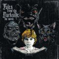 John Harrison: TALES FRO THE DARKSIDE: THE MOVIE OST VINYL LP