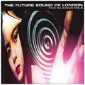 Future Sound Of London: FROM THE ARCHIVES V.2