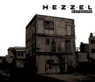 Hezzel: EXPOSURE