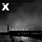 Xotox: SILENT SHOUT CDEP (LIMITED)